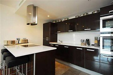 Lovely Modern Two Bed Apartment in Covent Garden