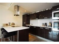 Nicely Located Modern Two Bed Apartment in Covent Garden