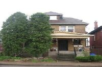 REDUCED PRICE THAN MARKET VALUE FOR QUICK SALE HAMILTON HOUSE