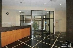 1600SF 3Bdr+Den 2 Parking 2 Locker Fully Renovated Keele/Hwy401 City of Toronto Toronto (GTA) image 16