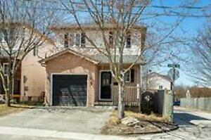 W4420460  -Beautiful Family Home On The Corner Lot. Close To