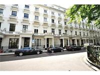 1 bedroom flat in Queens Gardens, Bayswater, London W2