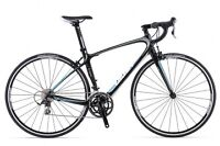2014 Giant Avail Composite 2 w/ Carbon Frame & 105 ($550 OFF)