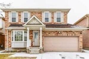 W4333782  -Welcome To Fully Renovated 4 Bedroom Home