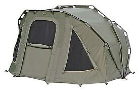 TF Gear Scout 2 Man Bivvy only selling due to me getting a upgrade to larger bivvy