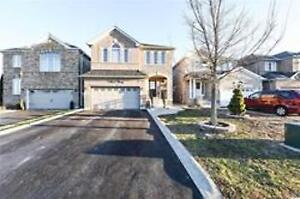 W4329380  -Attention Buyer!! A Beautiful Meticulously Cared Home