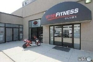 1600SF 3Bdr+Den 2 Parking 2 Locker Fully Renovated Keele/Hwy401 City of Toronto Toronto (GTA) image 18