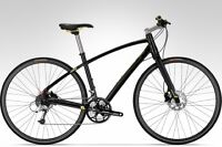 2014 Devinci Newton XP ($160 OFF)