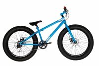 """2016 CHARGE COOKER 24"""" FATBIKE"""