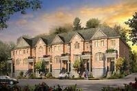 8777 Dufferin St 33 Vaughan For Lease!!
