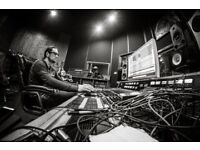Punjabi Music Producer/Club beat maker required