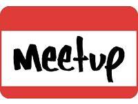 Norwich LGBT Meetup