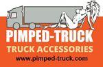 Pimped Truck LTD
