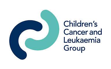Children's Cancer and Leukaemia Group