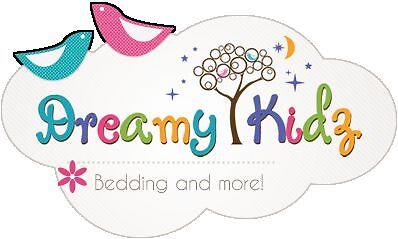 Dreamy-Kidz