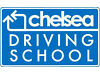 Chelsea Driving School - Quality Driving Lessons West End, London