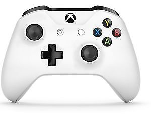 WTB Xbox One S Controller