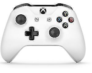 Xbox One Wireless Controller - SPECIAL SALE!!