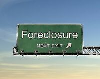 FORECLOSURES - EDMONTON & SURROUNDING AREA