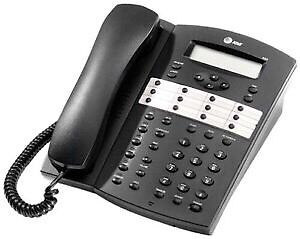 AT&T 944 4-Line Corded Speakerphone 10 sets Reduced