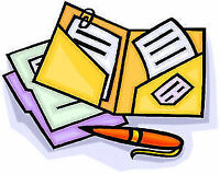 Resume and Cover Letter Packages