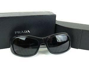 prada ostrich wallet - Prada Sunglasses For Men and Women | eBay