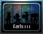 earls111