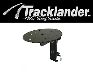 TRACKLANDER – BEACON PLATE Marangaroo Wanneroo Area Preview