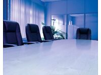 Office Space in Melton Nowbray, LE13 - Serviced Offices in Melton Nowbray
