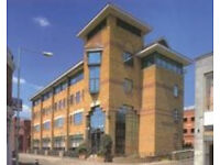 SL6 - Maidenhead Office Space ( 3 Month Rent Free ) Limited Offer Only