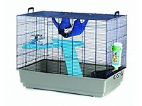 Rat cage -open to offers