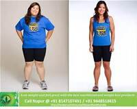 FREE Revolutionary Weigh Loss Program   SIGN UP TODAY