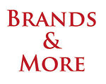 BRANDS & MORE GERMANY