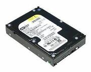2.5 SATA HDD 160 GB