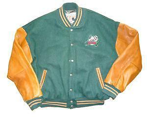 Disney Jacket Ebay