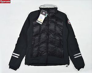 Canada Goose Women's Hybridge Jacket - size SMALL