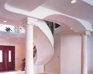 Drywall supply/install contractor Prince George British Columbia image 4