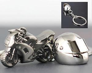 Helmet Keychain | eBay