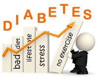 New diabetes product tester