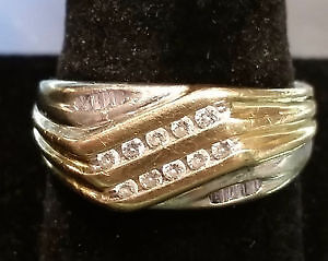 SAVE 1000'S ON QUALITY GOLD PIECES AT HIDDEN TREASURE