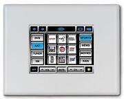 Elan Home Automation
