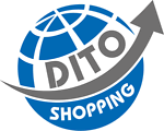 DiTo-Shopping