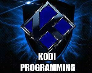 Kodi Install & Updates With All 2016 Latest Addons Only $35