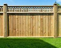 Fence installation ---- --- Dont wait call today!