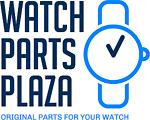 watchpartsplaza