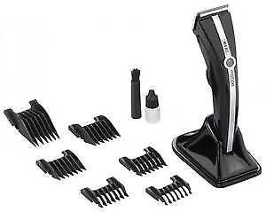 Wahl Dual Voltage, Cord/Cordless, Adjustable Blade Hair Clipper