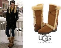 UGG® Official | Boots, Slippers & Shoes | Free Shipping
