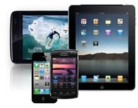 I WILL BUY YOUR SMARTPHONE, TABLET, IPOD (Apple,Blackberry,etc.)