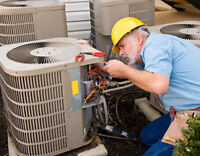 ***RICHMOND HILL HEATING & AC EXPERTS. WE DESTROY COMPETITORS***