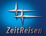 ZeitReisen-Verlag & Agentur